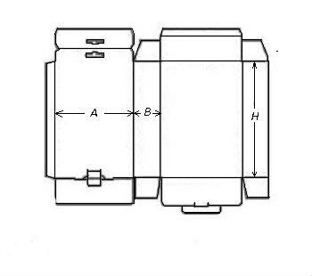 (1) упаковка европодвесом_350*350