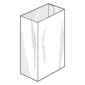 (2) обечайка изометрия_350*350