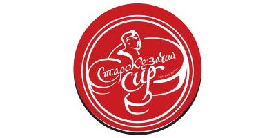 partner-logo10