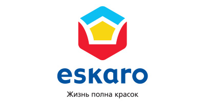 partner-logo8