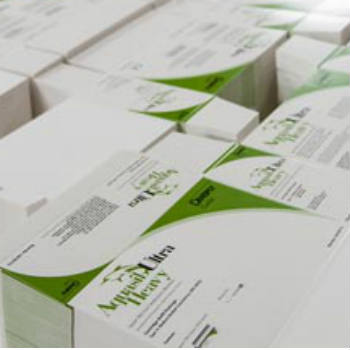 pharma-packaging-green-390x500