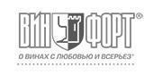 partner-logo-gray-4